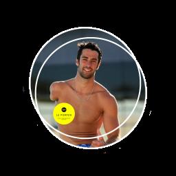 Épisode 13 – Laurent Chardard – Vice-Champion du Monde de natation handisport