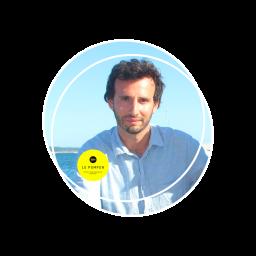 Épisode 19 – Laurent Calando – Cofondateur de Samboat